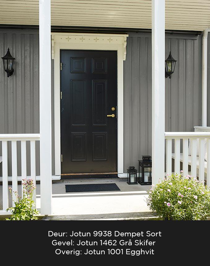 Dempet-Sort-9-678.2