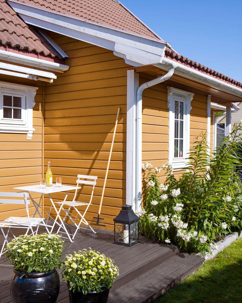 Jotun-Vestfold-august-1720721-AI-2-819x1024