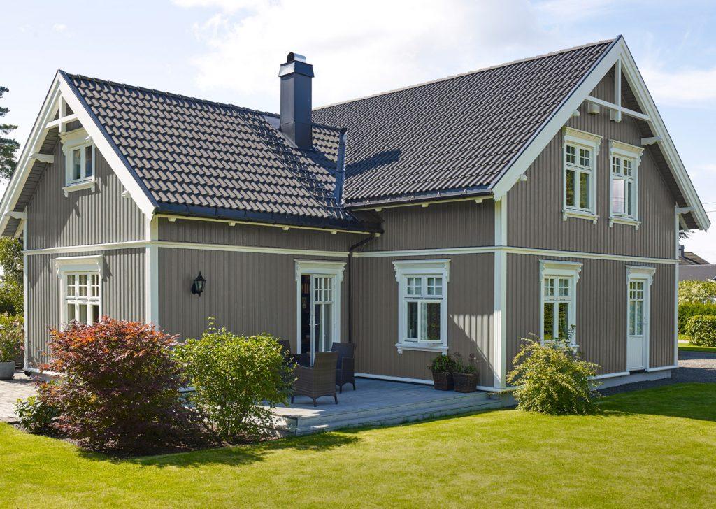Jotun-Vestfold-august-1720758-AI-1024x728