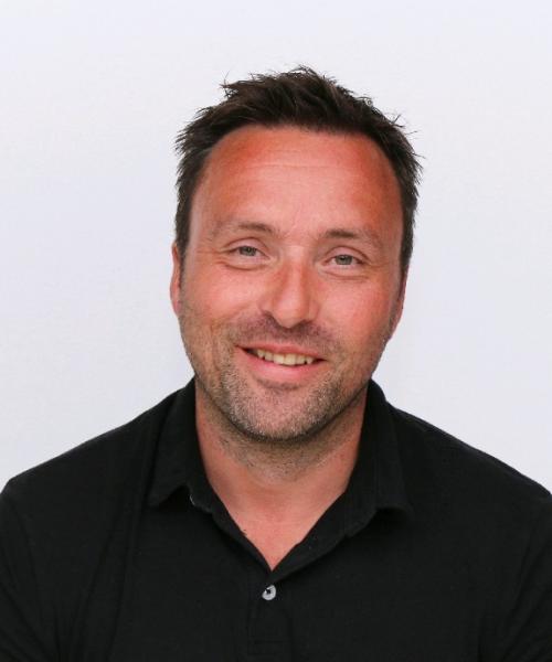 foto Jaap Meijer