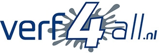 verf4all-logo-1606163571